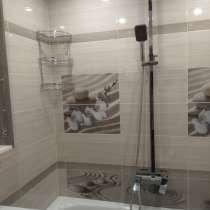 Ремонта в ванной, в Братске