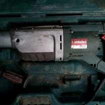 Продам перфоратор METABO KHE-96 на з/ч, в Костроме