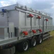 Оборудование для утилизации отходов - Инсинератор, в Краснодаре