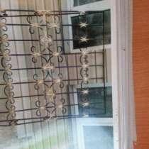 Быстро не дорого решетки ограды навесы, в г.Ташкент