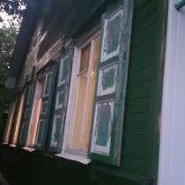 Продаю дом 52 м2 Портовая ост Интернациональная в/уд3 см ком, в Ростове-на-Дону