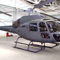 Продажа вертолета Eurocopter AS355NP, в Москве