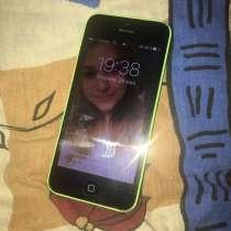 IPhone 5c, в Краснодаре