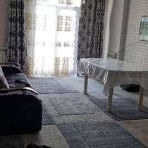 Элитная квартира, в г.Шымкент