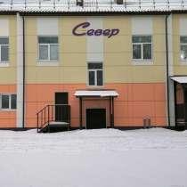 Складское помещение, 236.4 м², в Кирове