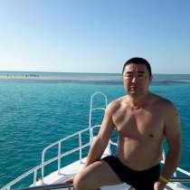 Юрий, 50 лет, хочет пообщаться, в г.Талдыкорган