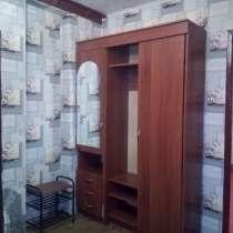 Продаётся 3 х комн. квартира 2 этаж, в Ефремове