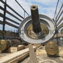 Изготовление запасных частей к дробилкам КМД (КСД) 2200, в г.Кривой Рог