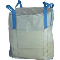 Предлагаем мешки Биг-Бэги (мкр) б/у в отличном состоянии, в Благовещенске