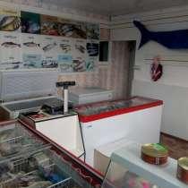 Продам готовый бизнес в с. Турунтаево, в Улан-Удэ