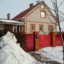 Продаю дом мансардный, в Волгограде