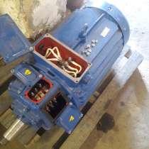 MTF(H) 311-6 11/945 крановый электродвигатель, в Екатеринбурге