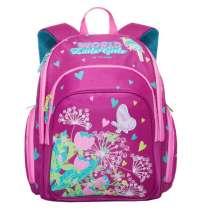 Рюкзак школьный, в Ялте