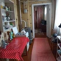 Продам часть дома 88 кв. м. на северном, в Таганроге