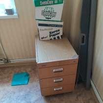 Продам и очень недорого, в Тольятти