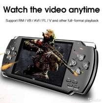 PSP X6, в Махачкале