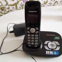 Телефон, в Нижнем Новгороде