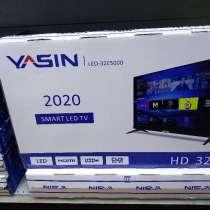 Телевизоры оптом и в розницу , в г.Бишкек