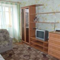 Сдам 2х комнатную квартиру, в Самаре