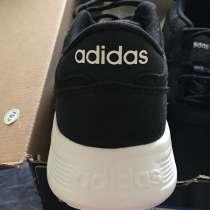 Adidas оригинальные кроссовки, в Тамбове
