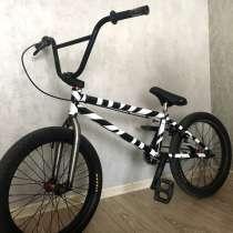 Велосипед BMX Radio valac, в Краснодаре