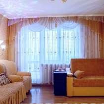 Однокомнатная квартира на сутки в Жодино, в г.Жодино