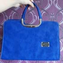 Продаю брендовые сумки(оригинал), в г.Баку