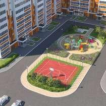 Обмен квартиры в Альметьевске на квартиру в Казани, в Альметьевске