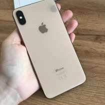IPhone XS Max 256 gb обмен, в Краснодаре