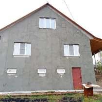 Продаю дом в СНТ «Южное», в Пензе