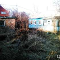 Продаётся земельный участок, в Батайске