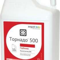 ГЕРБИЦИД ТОРНАДО-500 (10 ЛИТРОВ), в Ростове-на-Дону