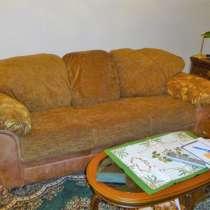 Срочный пошив чехлов на мебель, в Москве