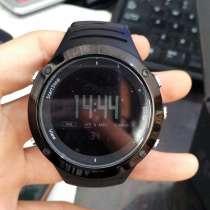 Часы туристические Spovan 807, в Уфе