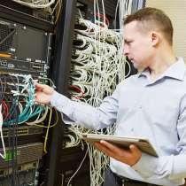 Курс Системное администрирование, в Самаре