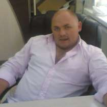 Личный водитель, в г.Минск