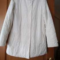 Продам куртку, в Новосибирске