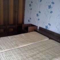Продам спальный гарнитур б/у, в Ленинск-Кузнецком