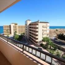 Недвижимость в Испании, Квартира в Торревьеха, в г.Торревьеха