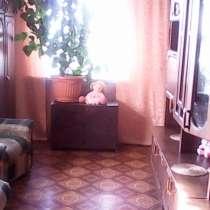 Дом благоустроенный в снт сибиряк, в Улан-Удэ