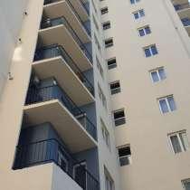 Сдается долгосрочно ЛЮКС квартира около площади Горгасали!, в г.Тбилиси