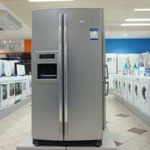 Ремонт холодильников на дому, в Екатеринбурге