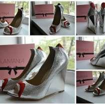 Продам туфли, в Уссурийске