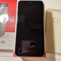 Xiaomi Redmi 7, в Москве
