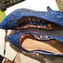 Продам туфли, в г.Реховот