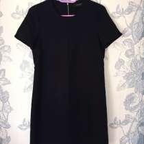 Платье reserved, в Верхней Пышмы