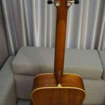 Акустическая гитара CORT AD-880-NS, в Хабаровске