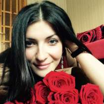 Rina, 31 год, хочет познакомиться – Ищу тебя, в г.Барановичи
