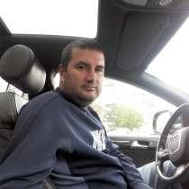Личный водитель. Помощник, в Кемерове
