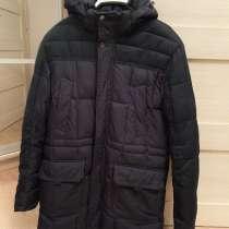 Мужская зимняя куртка, в Кудрово